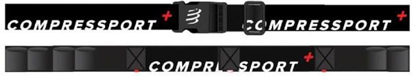 Compressport Race Belt