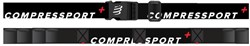 Compressport Race Belt