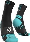 Product image for Compressport Pro Marathon Socks