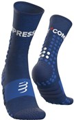Product image for Compressport Ultra Trail Socks