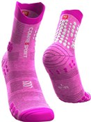 Product image for Compressport Pro Racing v3.0 Trail Socks