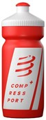 Product image for Compressport Bidon Water Bottle