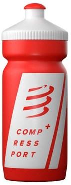Compressport Bidon Water Bottle