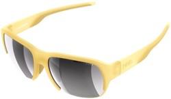 POC Define Cycling Sunglasses