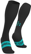 Compressport Race Oxygen Full Socks