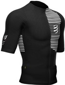 Compressport Tri Postural Short Sleeve Top