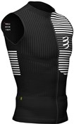 Compressport Tri Postural Tank Top