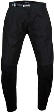 Royal Race Trousers