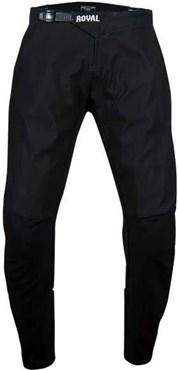 Royal Race Trousers