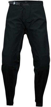 Royal Storm Trousers