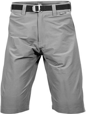 Royal Core Shorts