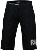Product image for Royal Race Shorts