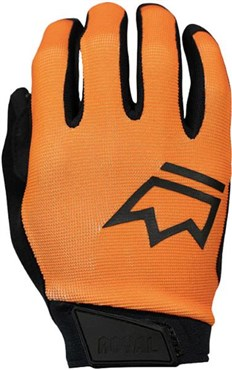 Royal Quantum Gloves
