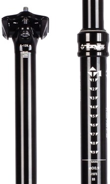 TAG T1 Dropper Seat Post
