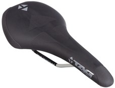 TAG T1 Saddle