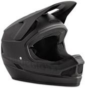 Bluegrass Legit Helmet