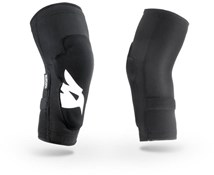 Bluegrass Skinny Knee Pads