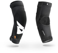 Product image for Bluegrass Solid D30 Elbow Pads