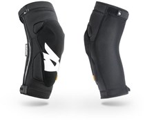 Product image for Bluegrass Solid D30 Knee Pads