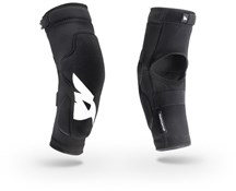 Product image for Bluegrass Solid Elbow Pads