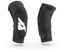 Bluegrass Solid Knee Pads