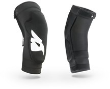 Product image for Bluegrass Solid Knee Pads