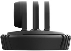 Garmin Quarterturn to Friction Flange Mount Adapter For UT800 Camera