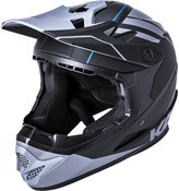 Kali Zoka Youth Helmet