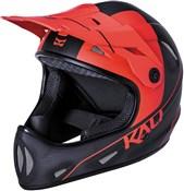 Product image for Kali Alpine Helmet