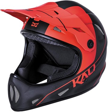 Kali Alpine Helmet