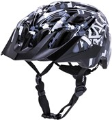 Product image for Kali Chakra Youth Helmet