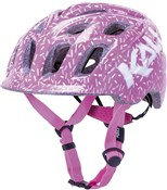 Product image for Kali Chakra Child Helmet
