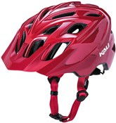 Product image for Kali Chakra Solo Helmet