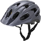 Product image for Kali Pace Helmet