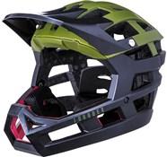 Product image for Kali Invader Helmet