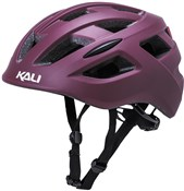 Product image for Kali Central Helmet