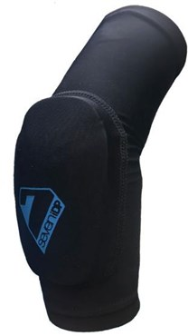 7Protection Transition Kids Knee Pads