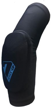 7Protection Transition Kids Elbow Pads