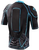 7Protection Flex Youth Body Protector