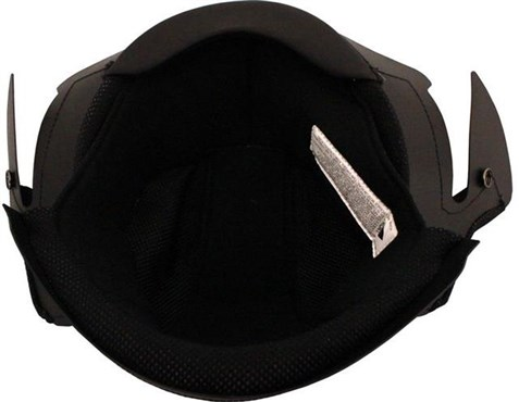 7Protection M1 Helmet Replacement Pad Set