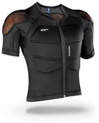 Bluegrass Protective Body Armour B&S D30