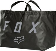 Fox Clothing Utility Changing Mat