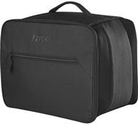 Product image for Fox Clothing MX Helmet Bag
