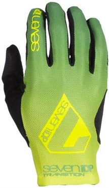 7Protection Transition Long Finger Glove