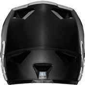 Fox Clothing Rampage Youth Full Face Helmet
