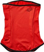 Fox Clothing Polartec Neck Gaiter