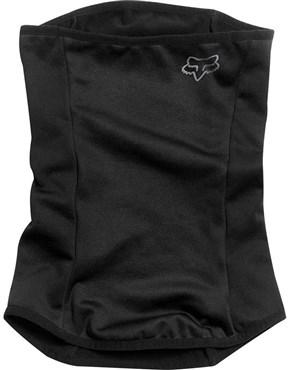 Fox Clothing Polartec Neck Gaiter