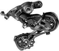 Product image for Campagnolo Chorus 12 Speed Rear Derailleur