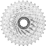 Product image for Campagnolo Chorus 12 Speed Cassettes