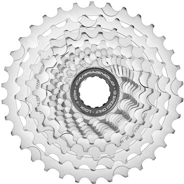 Campagnolo Chorus 12 Speed Cassettes